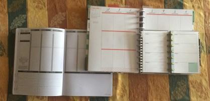 planners_inside