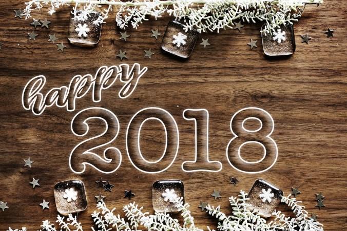 2018_resolutions