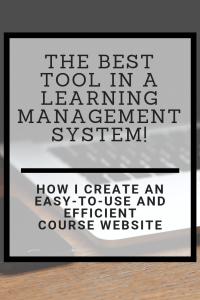 LearningManagementSystem_Tool
