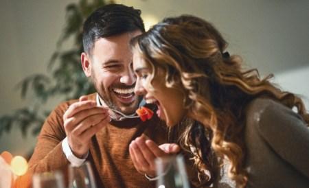 best online dating sites for christian singles