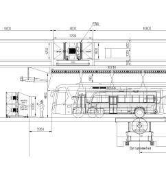 commercial vehicle environmental chamber hyundai motors  [ 1648 x 1165 Pixel ]