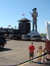 City of North Platte