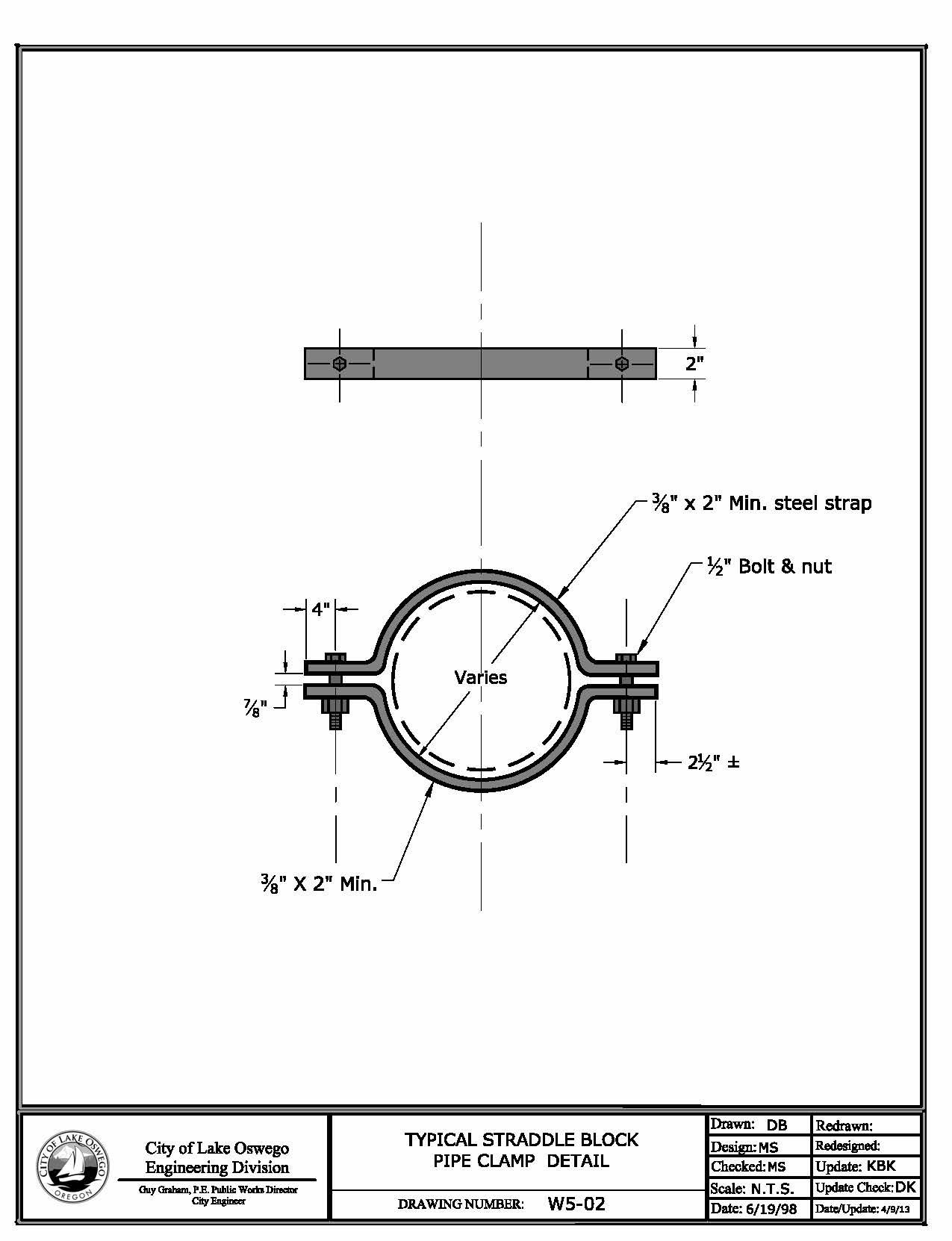 Pioneer Deh P4000 Wiring Diagram, Pioneer, Free Engine