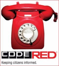 Lake Oswego Real Estate Code RED Emergency Notification.allaboutlakeoswegorealestate.com
