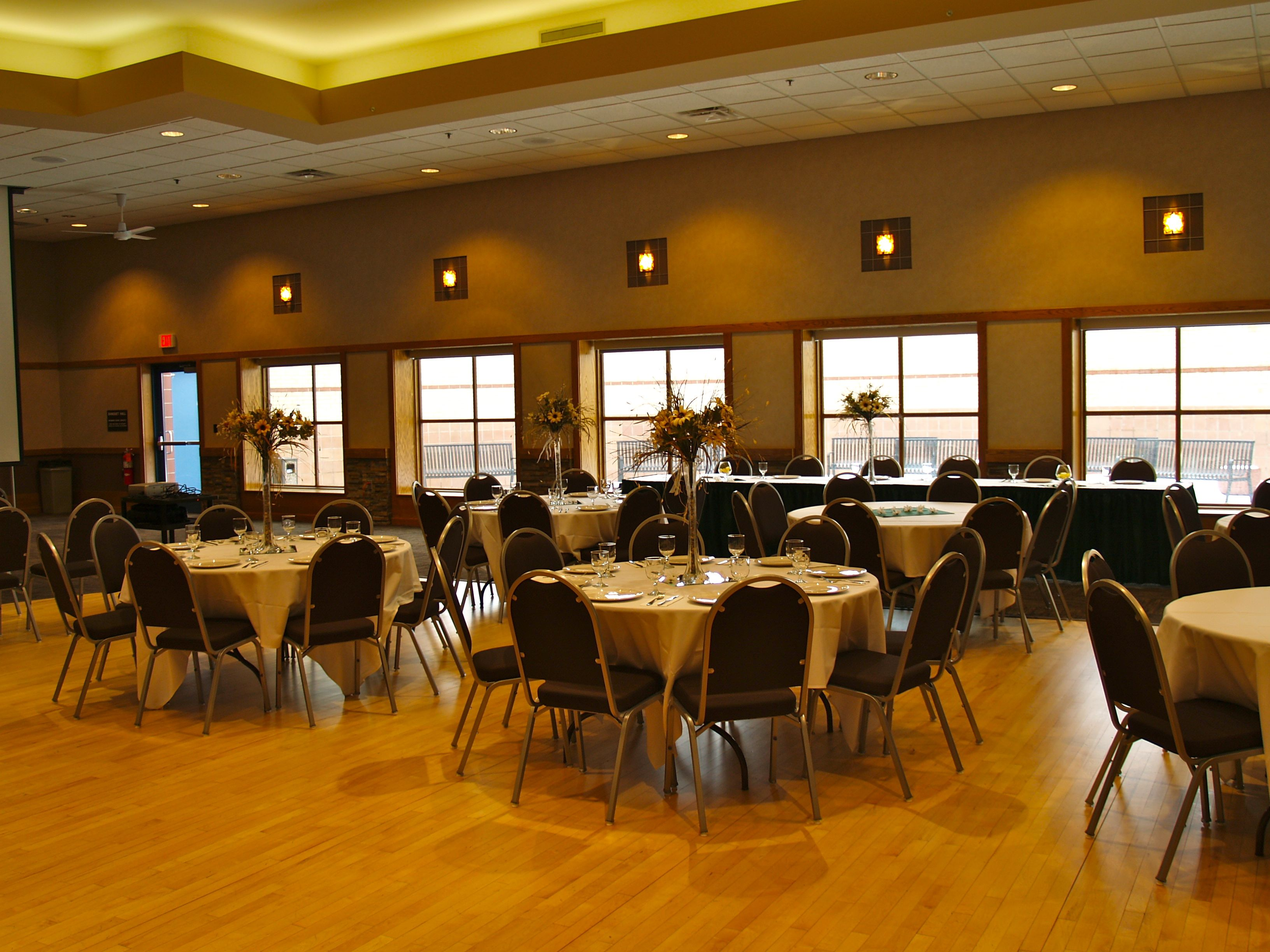 table and chair rentals mn cool accent chairs rosemount official website banquet hall