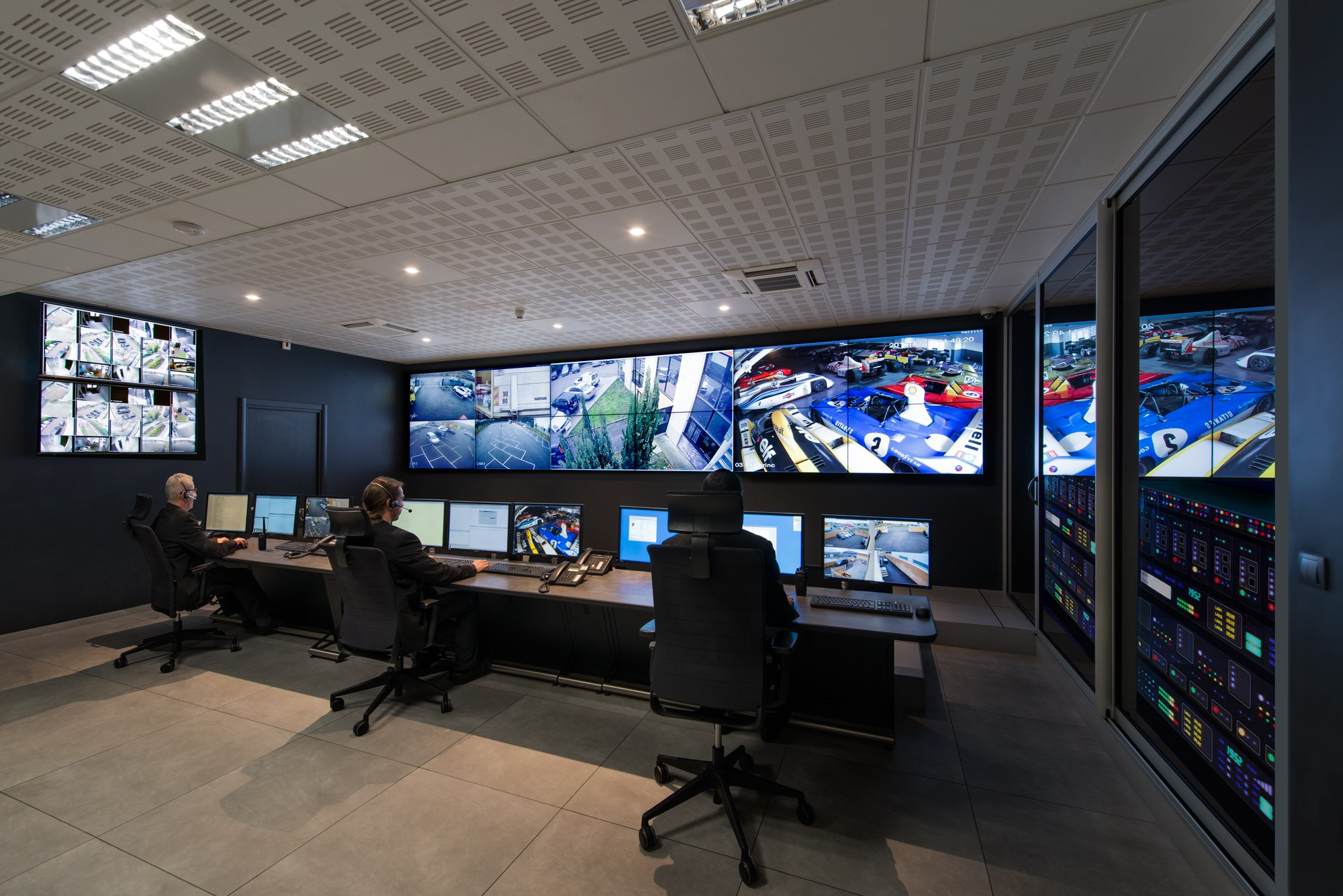 ci2t-marseille-videosurveillance-aixenprovence