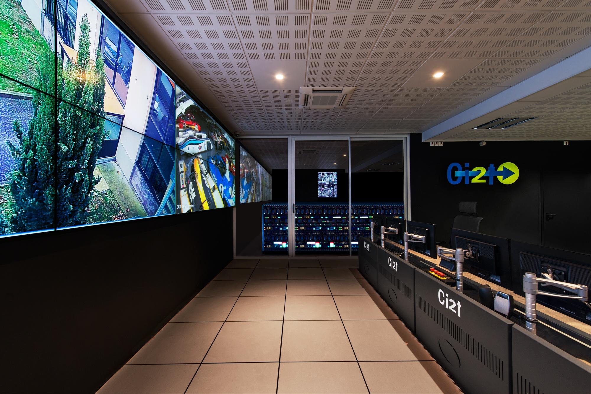 ci2t-telesurveillance-marseille-aix-en-provence