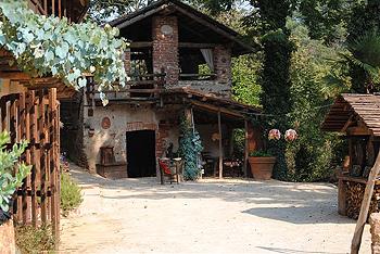 Pit Monviso  CIA  Confederazione Italiana Agricoltori Cuneo turismo vacanze prodotti tipici agriturismi mercati sagre mercatini la spesa