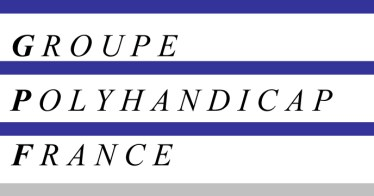 Groupe Polyhndicap France