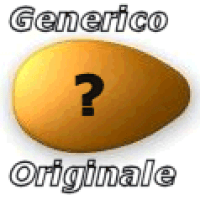 Differenze tra cialis generico e originale