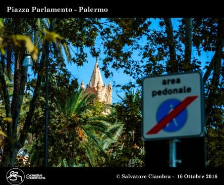 _d7d5817_bis_piazza_parlamento