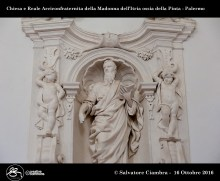 _d7d5829_bis_chiesa_e_reale_arciconfraternita_della-madonna_dell_itria_ossia_della_pinta