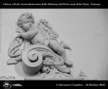 _d7d5830_bis_chiesa_e_reale_arciconfraternita_della-madonna_dell_itria_ossia_della_pinta