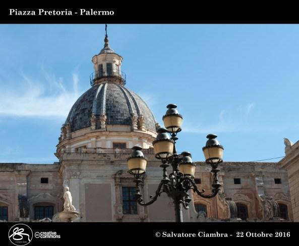 _d7d5858_bis_piazza_pretoria