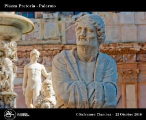 _d7d5859_bis_piazza_pretoria