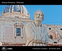 _d7d5860_bis_piazza_pretoria