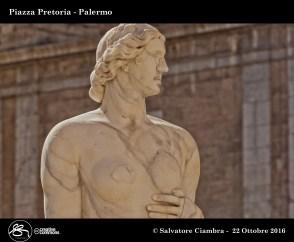 _d7d5869_bis_piazza_pretoria