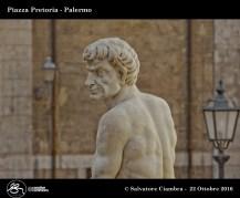 _d7d5872_bis_piazza_pretoria