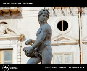 _d7d5874_bis_piazza_pretoria