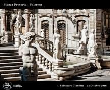 _d7d5875_bis_piazza_pretoria