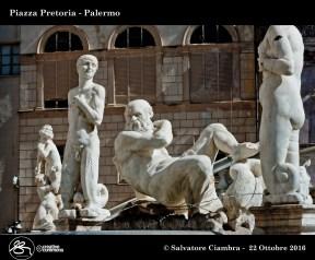 _d7d5886_bis_piazza_pretoria