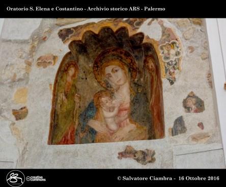 d8a_9386_bis_oratorio_s_elena_e_costantino_archivio_storico_ars