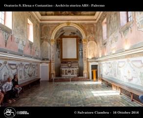 d8a_9396_bis_oratorio_s_elena_e_costantino_archivio_storico_ars