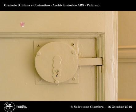d8a_9411_bis_oratorio_s_elena_e_costantino_archivio_storico_ars