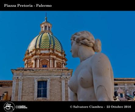 d8a_9451_bis_piazza_pretoria