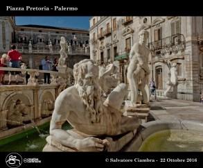 d8a_9452_bis_piazza_pretoria