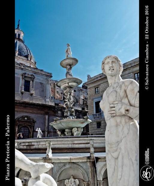 d8a_9454_bis_piazza_pretoria