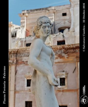 d8a_9457_bis_piazza_pretoria