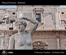 d8a_9464_bis_piazza_pretoria