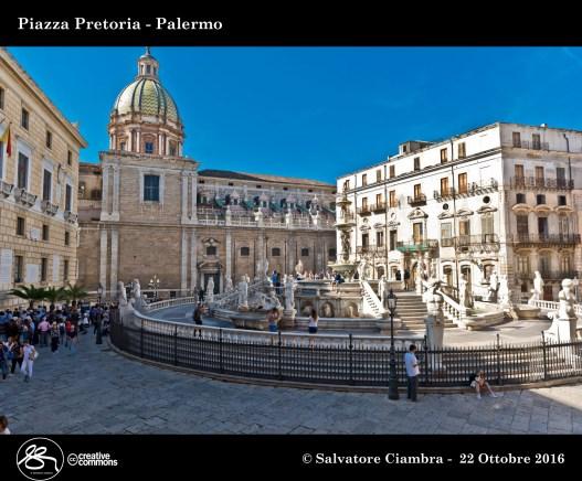 d8a_9467_bis_piazza_pretoria