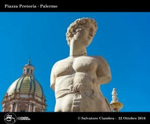 d8a_9472_bis_piazza_pretoria