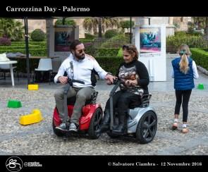 d8b_0375_bis_carrozzina_day