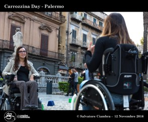 d8b_0376_bis_carrozzina_day