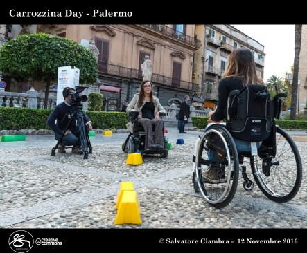 d8b_0377_bis_carrozzina_day