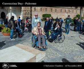 d8b_0384_bis_carrozzina_day