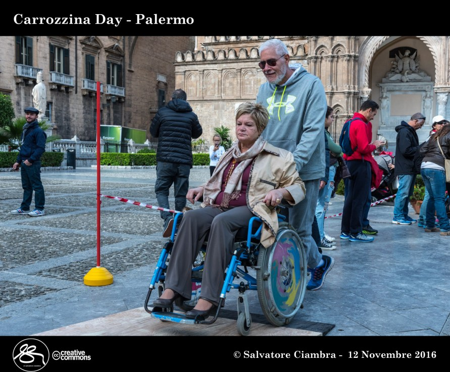d8b_0385_bis_carrozzina_day