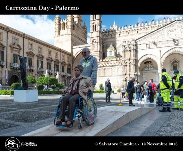 d8b_0386_bis_carrozzina_day