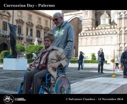 d8b_0387_bis_carrozzina_day