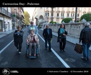 d8b_0389_bis_carrozzina_day