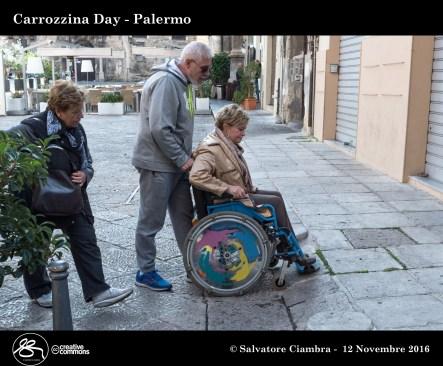 d8b_0394_bis_carrozzina_day