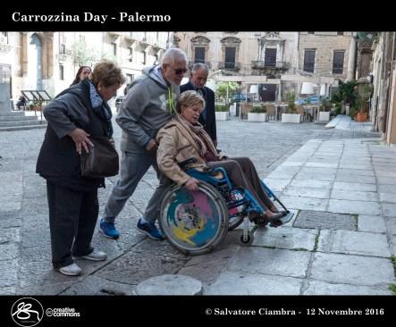 d8b_0395_bis_carrozzina_day