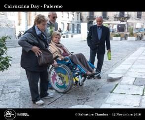 d8b_0397_bis_carrozzina_day