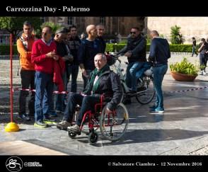 d8b_0425_bis_carrozzina_day