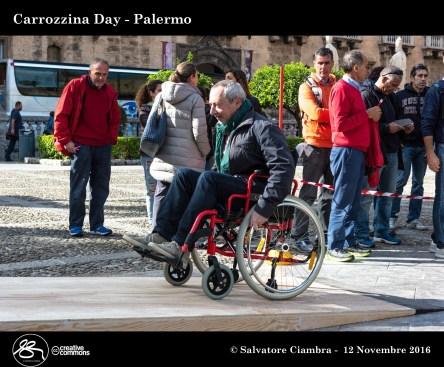 d8b_0426_bis_carrozzina_day