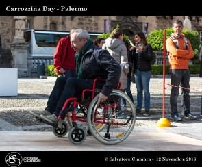 d8b_0427_bis_carrozzina_day