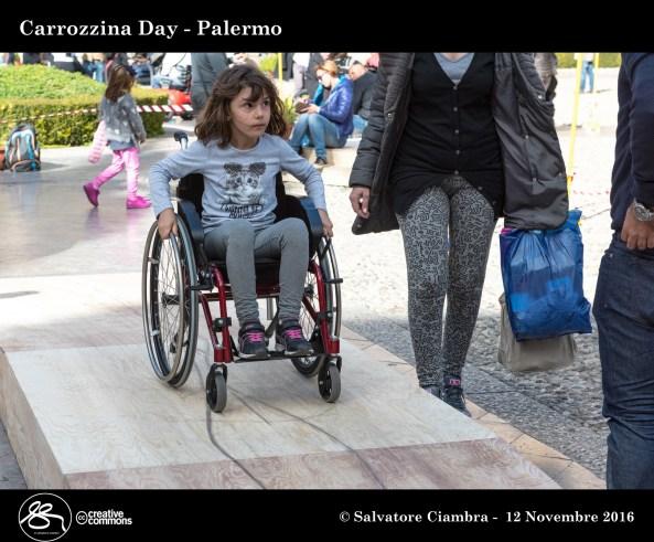 d8b_0452_bis_carrozzina_day